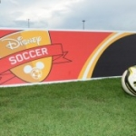 ESPN Wide World of Sports Hosting Top Youth Soccer Clubs for Disney's Soccer Showcase