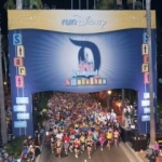 Registration for the 2014 Disneyland Half Marathon Opens at Noon on January 28