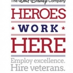 Disney Announces New Scholarship Program in Partnership with Student Veterans of America