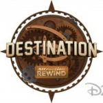 D23: The Official Disney Fan Club Announces Special Events for 2014