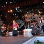Lineup Announced for Flower Power Concert Series at Epcot International Flower and Garden Festival