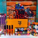 New Beautifully Disney Collection 'Pop of Minnie' Pays Homage to Minnie Mouse