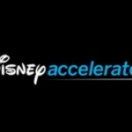 The Walt Disney Company Launches Accelerator Program for Startups