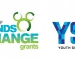 Disney Friends for Change Aims to Provide More Grants in 2014