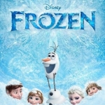 An All-New Animated Short, 'Frozen Fever' Set to Debut in the Spring of 2015