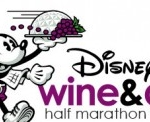 Disney Wine & Dine Half Marathon Celebrating Fifth Anniversary with Commemorative Medal