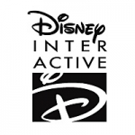 Disney Interactive Lays Off 700 Employees as Part of Reorganization
