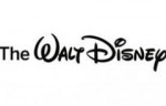The Walt Disney Studios Teams with The Black List to Find Undiscovered Writers
