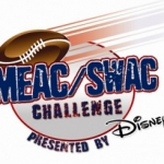 University of Central Florida to Host the 10th Annual MEAC/SWAC Challenge Presented by Disney