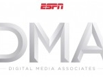 ESPN's Digital Media Associates Program Provides Learning Experience for Young Professionals