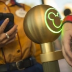 Walt Disney World Guests Can Now Add Additional FastPass+ Selections