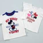Disney and Kohl's announce a Disney-Branded Apparel Collection with Jumping Beans Brand