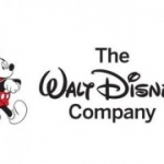 The Walt Disney Company Named World's Most Reputable Company by Reputation Institute