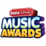 Ariana Grande and Zendaya Set to Perform at Radio Disney Music Awards on April 26