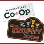 The Trophy Room Coming Soon to the Marketplace Co-Op in Downtown Disney