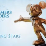 Walt Disney World Resort Recognizes 15 Central Florida Students as Disney Dreamers & Doers Shining Stars