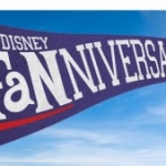Tickets Available to General Public for D23 Disney Fanniversary Celebration