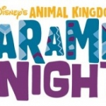 Harambe Nights Experience Coming to Disney's Animal Kingdom Includes Live Performance and Special Dining Experience