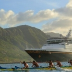Disney Cruise Line Returning to Hawaii and Sailing from Galveston and San Diego in 2015