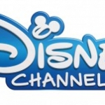 Disney Channel Debuts New Logo and All-New On Air Graphics