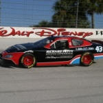 Richard Petty Driving Experience Officially Closing on August 9