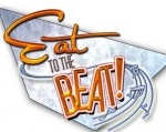 Lineup Announced for the 2014 Eat to the Beat Concert Series at the Epcot International Food & Wine Festival