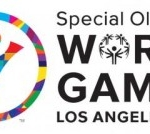 ESPN Named Official Broadcaster for Special Olympics World Games Los Angeles 2015
