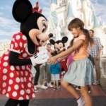 Parties of Six or More can Take Advantage of Walt Disney World Ticket Offer this Summer