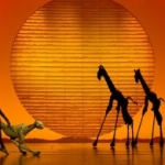 First Ever Production of 'The Lion King' in Mandarin to be Performed at Shanghai Disney