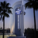'American Idol Experience' at Disney's Hollywood Studios Closing in January 2015