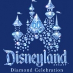 Disneyland Preparing for 60th Anniversary with New Contest