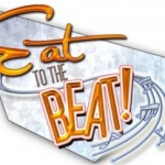 Eat to the Beat Concert Lineup Announced for 2015 Epcot Food and Wine Festival