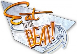Eat to the Beat Dining Packages Announced for 2014 Epcot Food and Wine Festival