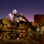 Final Expedition Everest Challenge Happens May 2 at Disney's Animal Kingdom