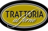 Trattoira al Forno to Replace Kouzzina by Cat Cora at Disney's BoardWalk