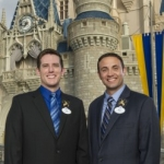 Walt Disney World Resort Conducting Search for Two Disney Ambassadors