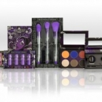 Beautifully Disney Tangled Web Collection Debuts at Disney Parks