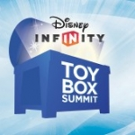 Disney Interactive Hosts Disney Infinity Toy Box Summit