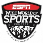 Third Annual USTA Collegiate Clay Court Invitational Coming to ESPN Wide World of Sports