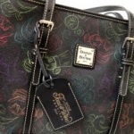 New Dooney & Bourke Bags Debuting at Epcot Food and Wine Festival