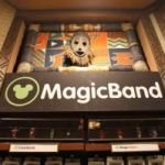 MagicBands Now Include 'Link-It-Later' Option for Walt Disney World Guests