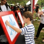 Disney Lends Support to 2014 World Maker Faire New York