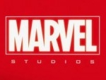 Marvel Studios Reveals 'Phase 3' of the Marvel Cinematic Universe