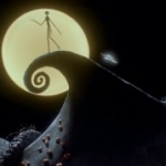 Tim Burton's 'The Nightmare Before Christmas' Returns to Theaters for Halloween