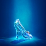 Walt Disney Studios' Live-Action 'Cinderella' Hits Theaters in March 2015