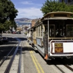 Adventures by Disney Announces 'Big Hero 6' Additions to San Francisco Long Weekend Itinerary