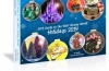 Disney Food Blog Announces Launch of the 'DFB Guide to the Walt Disney World Holidays 2014′ e-book