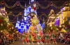 This Week in Disney News – Mickey's Very Merry Christmas Party, More Holiday News, and 'Toy Story 4′