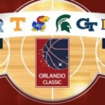 2014 Orlando Classic Takes Place November 27-30 at the ESPN Wide World of Sports Complex
