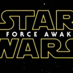 New Trailer Released for 'Star Wars: The Force Awakens'